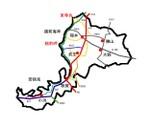Fukuidourotizu44_1