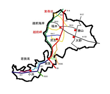 Fukuidourotizu44_2