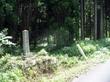 Futatuyasyuku3_2