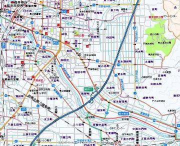 Sakuraisekitiku41_2