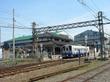 Katuyamaeki32