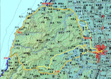 Fukuisiseibutikutizu444