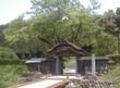 Asakuraiseki11
