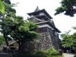 Maruokazyou11