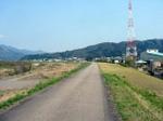 Fukuidou42