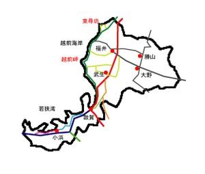 Fukuidourotizu22
