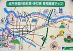 Fukuimap11_5