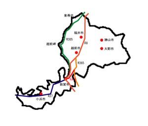 Fukuioudandou22