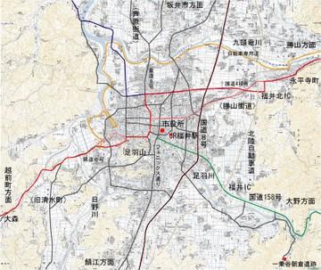 Fukuisitizu22