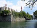 Fukuizyouato1