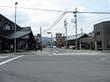 Higasifuruiti21_1