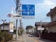 Higasifuruiti22