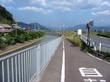 Maruyama23