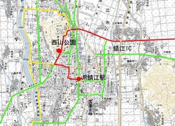 Nisiyamakouen666_1