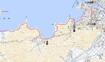 Wakasaobama12