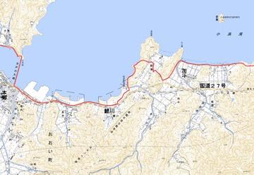 Wakasaooi11