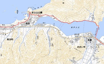 Wakasaooi22