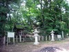 Okinagasikofunn1